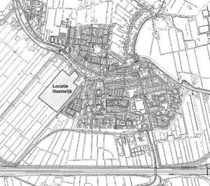 Haanwijk