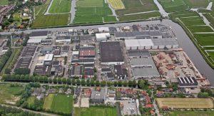 bedrijventerrein1